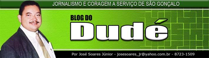 BlogdoDudesoares