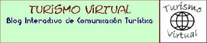turismo Virtual