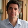 Fernando Estrada H.