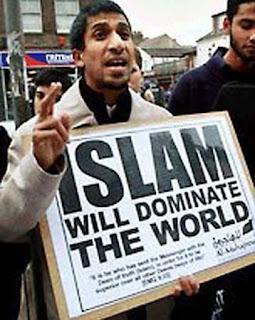 islam malaysia