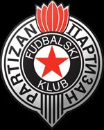 GRB FK PARTIZAN