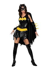 http://3.bp.blogspot.com/_JprqFZJwzUs/SPM8oJFNt6I/AAAAAAAABa8/unu7ceUYN7Q/s320/bat_woman.jpg