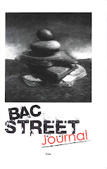 Published in: BAC Street Journal (order from: gracekuikman@sbcglobal.net)