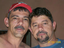 Irmãos Zacarelli