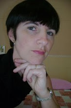Camilla Villarim