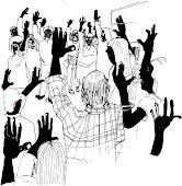 una ATE Trabajo participativa, democrática y de lucha