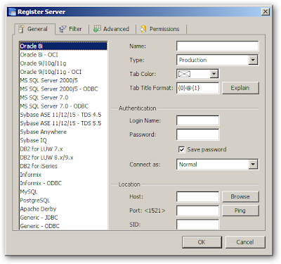 Sybase Sql Anywhere 9 X64 Download