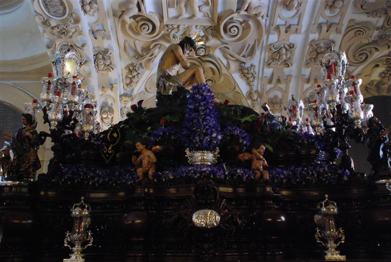 http://3.bp.blogspot.com/_Jq5ymY_i9o4/TE38QOjnKmI/AAAAAAAAAE4/o2MW0v78Yfk/s1600/humi+sevilla.jpg
