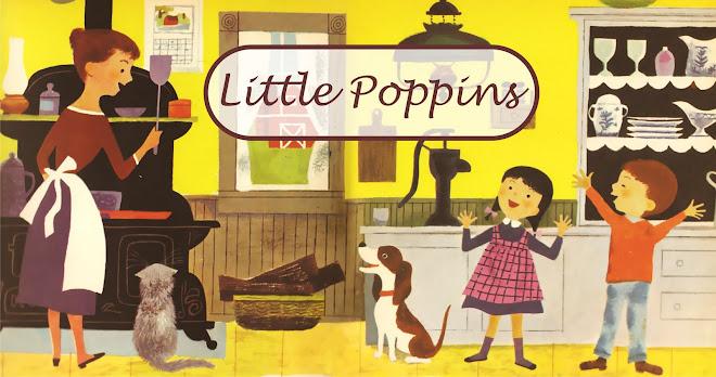 LittlePoppins