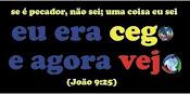 A história segreta da Rede Globo