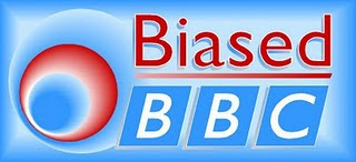 Biased - BBC