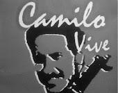 Camilo Vive ¡¡¡¡