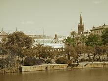 Aquella Sevilla !