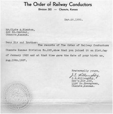 A Business In English Letter Of Order