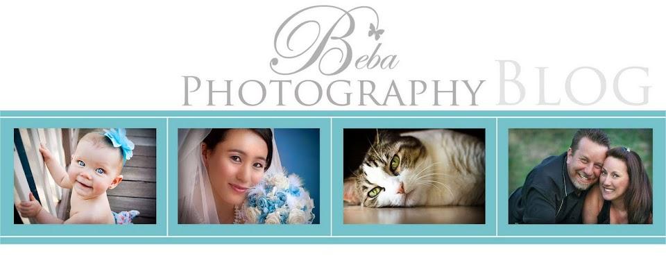 BebaPhotography