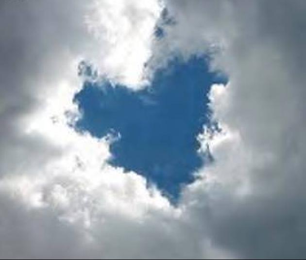 [new+cloud+heart.JPG]
