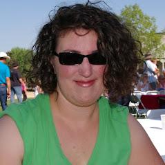 W, Summer 2007