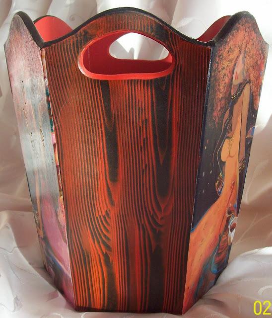ahsap-boyama-dekupaj-agac- dokusu-wood- graining