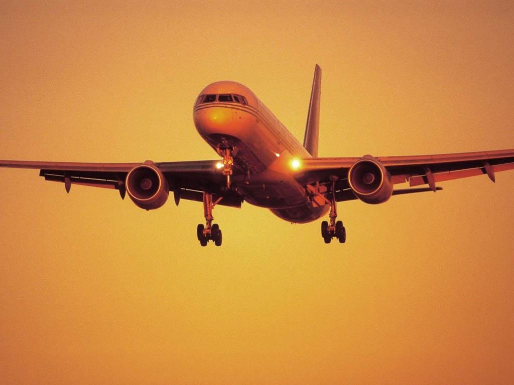 Avión, Gadgets, Dispositivos, Electrónicos, Tecnología