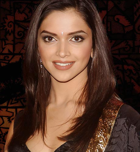 Deepika Padukone very hot photos | Creative News Information Updated Daily