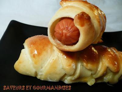 http://3.bp.blogspot.com/_JqwNnt7rSW8/TTSAsk42DwI/AAAAAAAANfU/BGocw0oZq6M/s400/P1100665.JPG