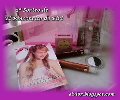 http://3.bp.blogspot.com/_Jr7J4fNUJa4/TMmM6LRyZmI/AAAAAAAAAvE/8x0jgR6MTHw/s1600/sorteo+blog.jpg
