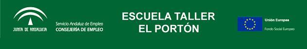 ET EL PORTON