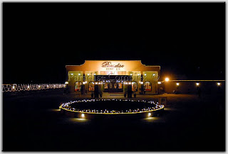 All About Hotels Paradise Complex Islamabad