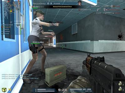 AVA ENGRAÇADOS GERAL ScreenShot00034
