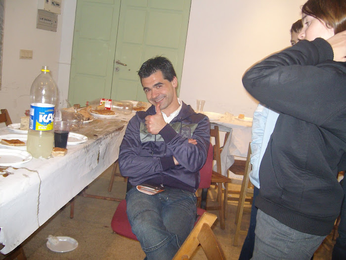 Rafael Agulló Albors