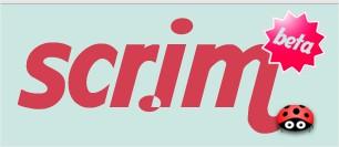 Email address shortener for Twitter and Facebook Scrim
