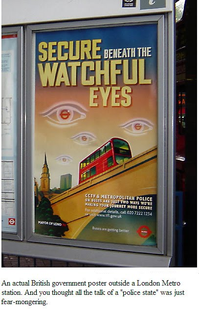 [watchful+eyes.htm]