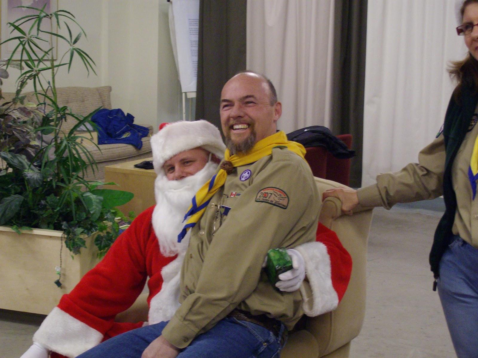 http://3.bp.blogspot.com/_Jrboft4dN4U/TRBL6ctKkzI/AAAAAAAAAMA/AMa9jDo0ffc/s1600/cubs+christmas+030.JPG
