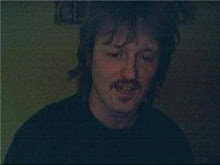 Roald J. Larsen 2002