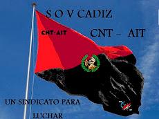 CNT           CADIZ