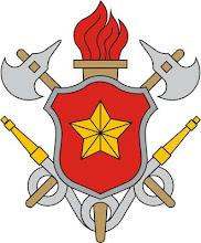 PARCERIA (2003 e 2004)