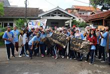 CLABEX (L)
