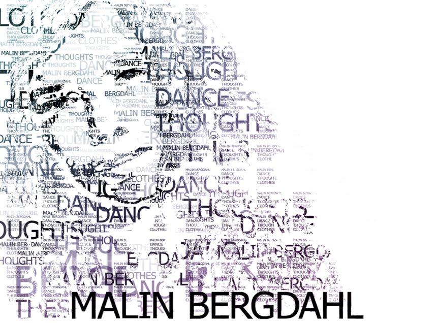 Malin Bergdahl