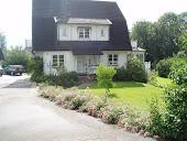 Villa Nord