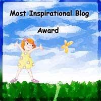 http://3.bp.blogspot.com/_JrvP_epUeVM/Ss0ikTY6YYI/AAAAAAAABqE/TTuKL6xCkJ8/s320/Inspirational.jpg