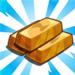 Goldüberzug