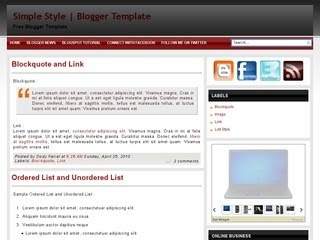 http://3.bp.blogspot.com/_Js6rS2wLaOM/S9whUxtVqdI/AAAAAAAAAK4/ZKl3XBkUCik/s320/Blogger_template_simple_style.jpg