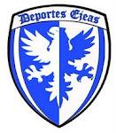 Escudo Club Deportes Ejeas
