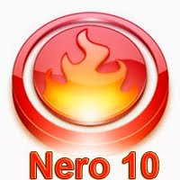 Nero BurnLite V.10.0.10600