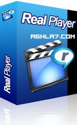 RealPlayer14.0.4.652   