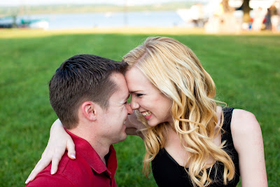 Procopio 61 Top Five Engagement Picture Tips
