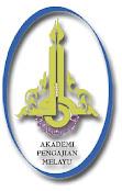 Akademi Pengajian Melayu, Universiti Malaya