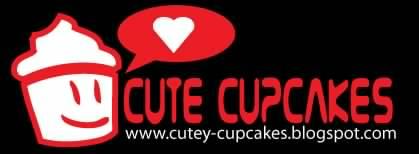Cute Cupcakes JB