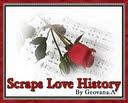 SCRAPS LOVE HISTORY