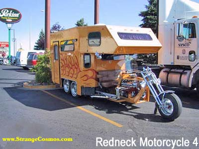 home depot utility trailers craigslist with Crazyfunny Motorcycles on Small Enclosed Utility Trailer further Crazyfunny Motorcycles in addition D5a70cfccc9c1882149ec97134f07746 moreover Search besides 7x14go Trailer Conversion Mods BHNO9 Pys7 sa v7zbI0JtFSst86yLxDnNXzcfU gwg.
